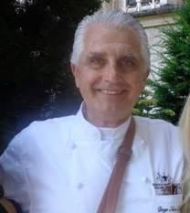 Diego Silva Lehmann